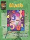Core Skills: Math: Reproducible Grade 3 (Core Skills Mathematics) - Steck-Vaughn
