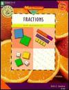 Fractions - Beth Scholten, Susan Wyle, Donna Reynolds, Christine Dudley, Mark Keliihanapule