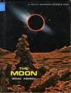 The Moon - Isaac Asimov, Richard Hantula