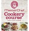 Masterchef Cookery Course. - Penguin Books LTD