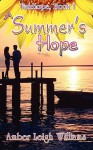 A Summer's Hope - Amber Leigh Williams