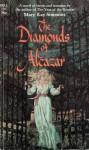 The Diamonds of Alcazar - Mary Kay Simmons