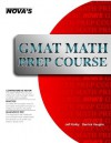 GMAT Math Prep Course eBook - Jeff Kolby, Derrick Vaughn