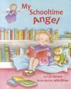 My Schooltime Angel - Cat Darens, Julia Oliver