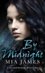 By Midnight - Mia James