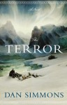 The Terror - Dan Simmons