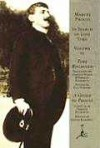Time Regained & A Guide to Proust - Marcel Proust, Terence Kilmartin, Andreas Mayor, D.J. Enright