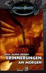 SteamPunk 1 - Erinnerungen an Morgen - Alisha Bionda, Bernd Perplies, Guido Krain, Sören Prescher, K. Peter Walter, Tanya Carpenter, Andreas Gruber