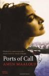 Ports Of Call - Amin Maalouf, Alberto Manguel