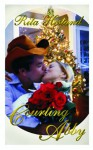 Courting Abby - Rita Hestand