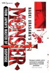 Naoki Urasawa's Monster, Vol. 18 - Naoki Urasawa, Satoki Yamada