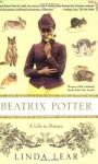 Beatrix Potter: A Life in Nature - Linda Lear