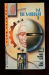 The Modular Man - Roger MacBride Allen, Isaac Asimov
