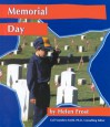 Memorial Day - Helen Frost, Gail Saunders-Smith