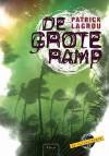De grote ramp (Klimaatreeks #1) - Patrick Lagrou