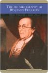 The Autobiography of Benjamin Franklin - Benjamin Franklin, Andrew Trees