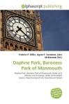 Daphne Park, Baroness Park of Monmouth - Agnes F. Vandome, John McBrewster, Sam B Miller II