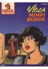 Nina 139: Viola Mimpi Buruk (Nina, #139) - Various