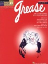 Grease: Women's Edition [With CD] - Hal Leonard Publishing Company