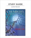 Study Guide for Chemistry: A Molecular Approach - Nivaldo J. Tro, Jennifer J. Shanoski, Jennifer Shanoski