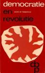 Democratie en Revolutie - Alexis de Tocqueville