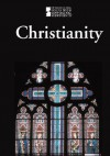 Christianity - Mike Wilson
