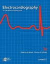 Electrocardiography, 3e with Student CD (Booth, Electrocardiography for Health Care Personnel) - Kathryn Booth, Karthryn A. Booth