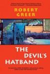 The Devil's Hatband - Robert Greer