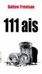 111 ais - Dalton Trevisan