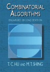 Combinatorial Algorithms - T.C. Hu, M.T. Shing
