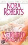 Verleid door de Zon - Nora Roberts