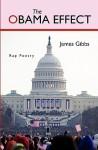 The Obama Effect - James Gibbs