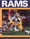 The Rams: Five Decades of Football - Joseph Hession