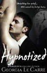Hypnotized - Georgia Le Carre