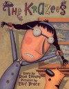 The Krazees - Sam Swope