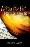 Lifting the Veil: Hidden Judaism Revealed - Steven Evans