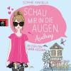 Schau mir in die Augen, Audrey - Sophie Kinsella, Maria Koschny, Deutschland Random House Audio