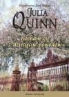 Kocham cię z dziesięciu powodów - Julia Quinn
