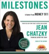 Money 911: Milestones - Jean Chatzky