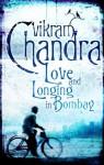 Love and Longing in Bombay - Vikram Chandra