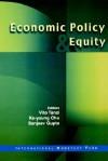 Economic Policy and Equity - Vito Tanzi, Ke-Young Chu, Sanjeev Gupta