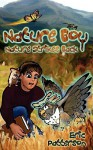 Nature Boy Nature Strikes Back - Eric Patterson, Chris Wright