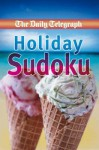 Daily Telegraph Holiday Sudoku - Telegraph Group Limited