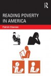 Reading Poverty in America - Patrick Shannon