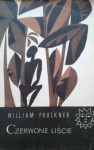 Czerwone liście - William Faulkner