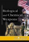 Biological and Chemical Weapons (At Issue) - Stuart A. Kallen