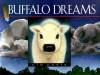 Buffalo Dreams - Kim Doner, Kim Doner