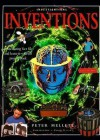 Inventions (Investigations) - Peter Harrison, Peter Mellett