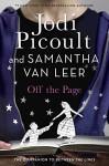 Off the Page - Yvonne Gilbert, Samantha van Leer, Jodi Picoult