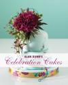 Alan Dunn's Celebration Cakes - Alan Dunn